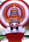 Red thadi